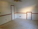 1116 Millay Ct - Photo 11