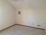 1116 Millay Ct - Photo 12