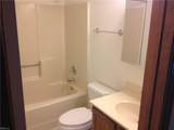1116 Millay Ct - Photo 13