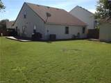 1116 Millay Ct - Photo 14