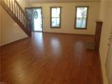 1116 Millay Ct - Photo 2