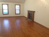 1116 Millay Ct - Photo 3