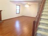 1116 Millay Ct - Photo 4