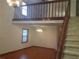 1116 Millay Ct - Photo 5