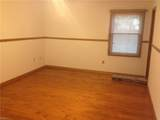 1116 Millay Ct - Photo 9