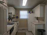 114 54th St - Photo 16