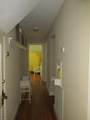 114 54th St - Photo 17