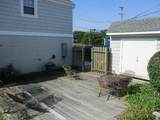 114 54th St - Photo 24