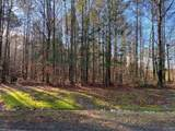 Lot 71 See View Ln - Photo 2