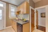 1017 Westover Ave - Photo 13