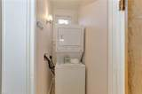 1017 Westover Ave - Photo 14
