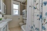1017 Westover Ave - Photo 20