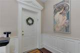 1017 Westover Ave - Photo 24