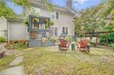 6133 Rolfe Ave - Photo 40