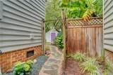 6133 Rolfe Ave - Photo 42