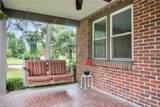 4408 Winchester Dr - Photo 29
