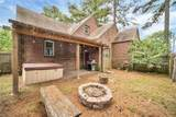 4408 Winchester Dr - Photo 30