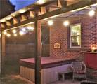4408 Winchester Dr - Photo 32