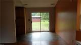 3970 Campbell Rd - Photo 10