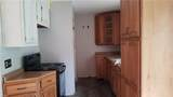 3970 Campbell Rd - Photo 11