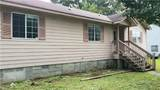 3970 Campbell Rd - Photo 2