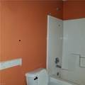 3970 Campbell Rd - Photo 23