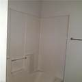 3970 Campbell Rd - Photo 29