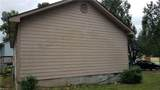 3970 Campbell Rd - Photo 3