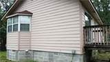 3970 Campbell Rd - Photo 4