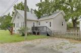 944 Bells Mill Rd - Photo 33