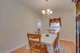 118 Leicester Ave - Photo 10