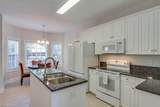 118 Leicester Ave - Photo 2