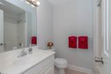 118 Leicester Ave - Photo 23