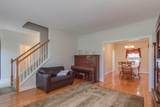 118 Leicester Ave - Photo 3
