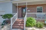 118 Leicester Ave - Photo 30