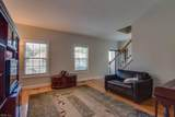 118 Leicester Ave - Photo 8