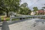 3625 Chesapeake Ave - Photo 43