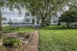 3625 Chesapeake Ave - Photo 44