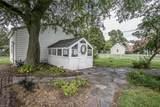 3625 Chesapeake Ave - Photo 46