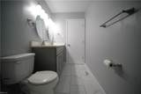 1622 Bill St - Photo 25