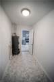 1622 Bill St - Photo 27