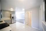 1622 Bill St - Photo 3