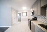 1622 Bill St - Photo 4