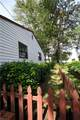 1622 Bill St - Photo 40