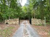 6936 Mill Creek Dr - Photo 1