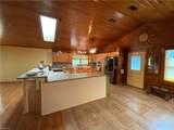 6936 Mill Creek Dr - Photo 10