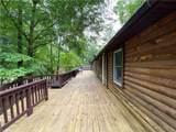 6936 Mill Creek Dr - Photo 25