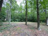 6936 Mill Creek Dr - Photo 33