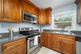 804 Fontaine Ave - Photo 13