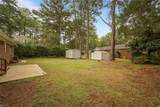 804 Fontaine Ave - Photo 31